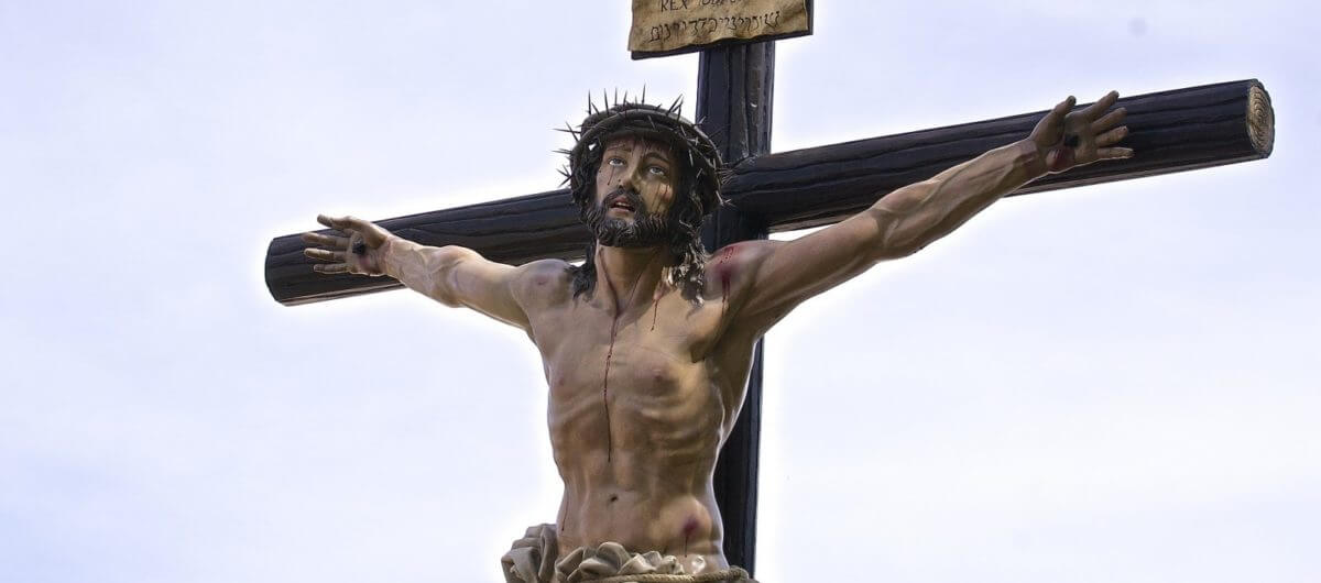 easter-christ-passion-catholics-believer-festival