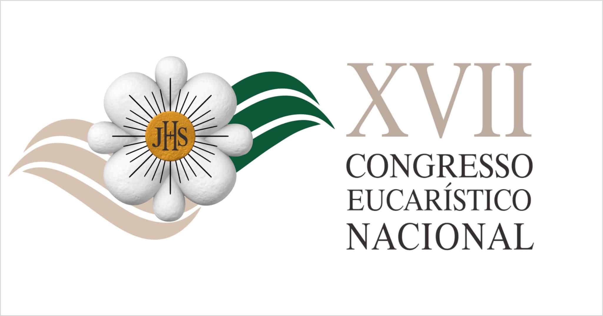 Congresso Eucarístico Nacional de Belém