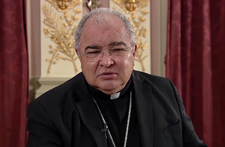 A Voz do Pastor - 4º Domingo do Tempo - Domingo 05/02/2017