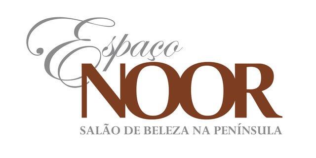Patrocinador Festa de santo antonio