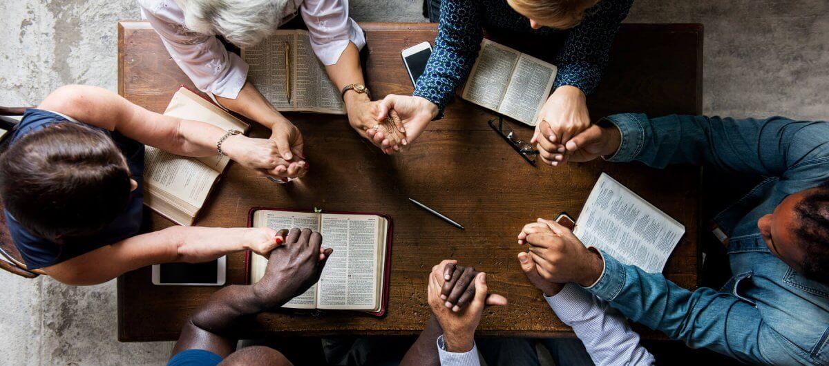 A Bíblia, Tradição e Magistério