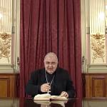 A VOZ DO PASTOR – 14/06/20 - Cardeal Dom Orani João Tempesta