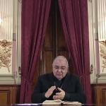 A Voz do Pastor, 27/09/2020 com o Cardeal Orani João Tempesta